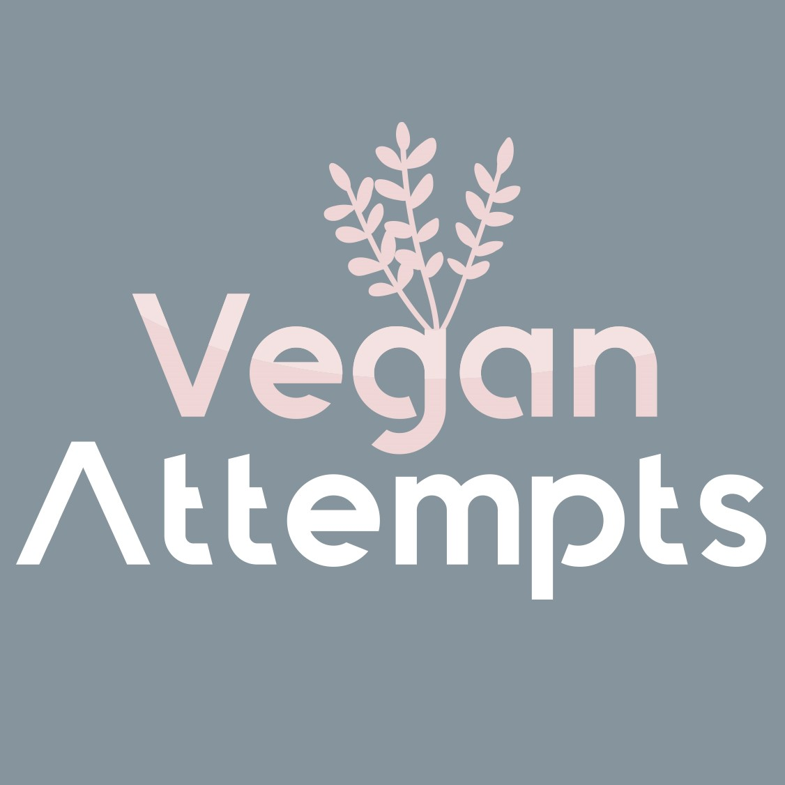 Vegan Attempts